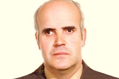 Emilio García Martínez